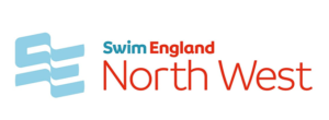 Swim England - North West