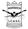 Horwich Leisure Centre Amateur Swimming Club